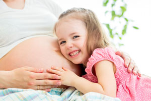Perinatal & Infant Oral Health - Pediatric Dentist in Rochester, MN